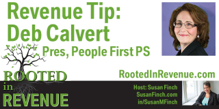 Tweet-rooted-revenue-tip-calvert