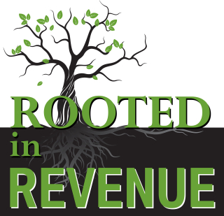 Rooted-1575