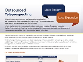 Outsourced-teleprospecting-lg-thumb_cropped