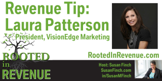 Tweet-rooted-revenue-tip-patterson