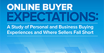 Featurebox_Online-Buyer-Expectations (1)