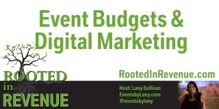 Tweet-rooted-event-budgets-digital-marketing