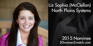 Banner-nominee-liz-sophia