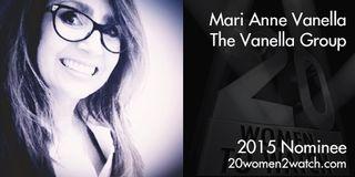 Banner-nominee-vanella