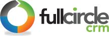 Fullcircle-crm-logo