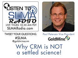250-SLMARADIO-peterson-goldminer
