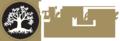 Dragontree-logo