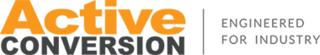 Ac-logo-tagline