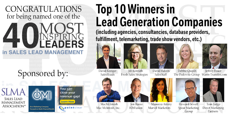 Tweet-winners-leadgeneration-all