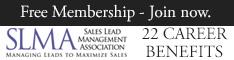 22 SLMA Benefits of Membership