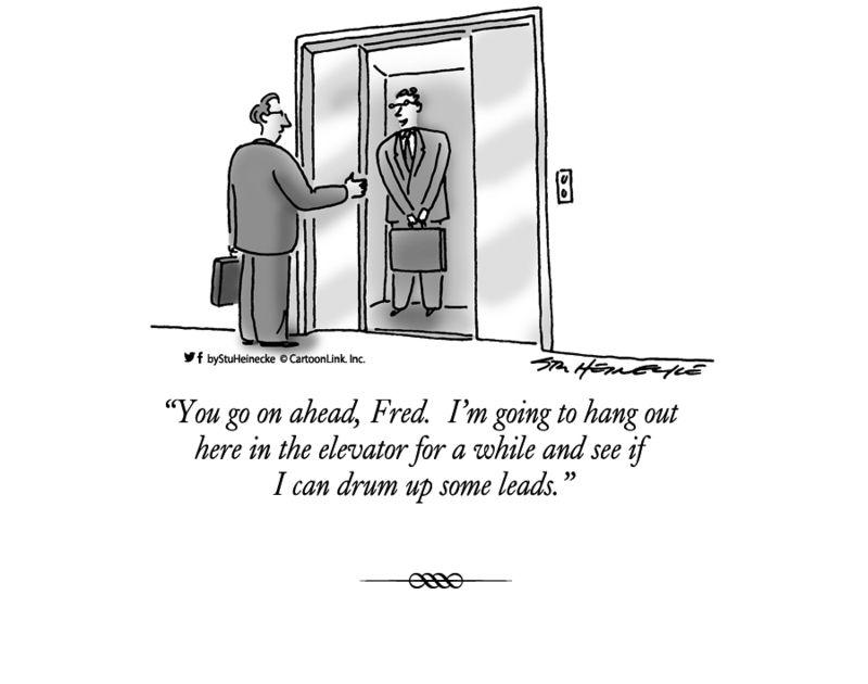 Cartoon_BT_Ch20_elevator (1)