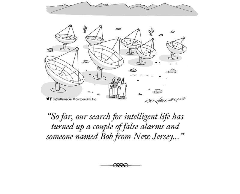 Cartoon_BT_Ch6_intelligent