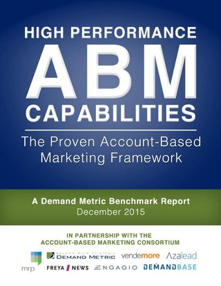 High-performance-abm-capabilities-benchmark-report-1-638