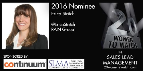 Nominee-tweet-stritch