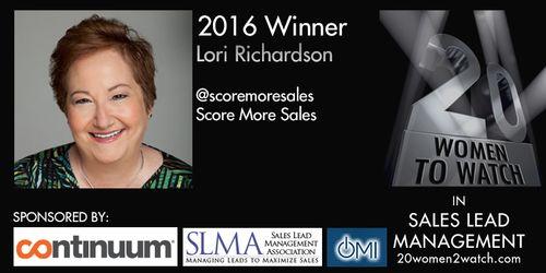 Winner-tweet-richardson