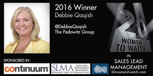 Winner-tweet-qaqish