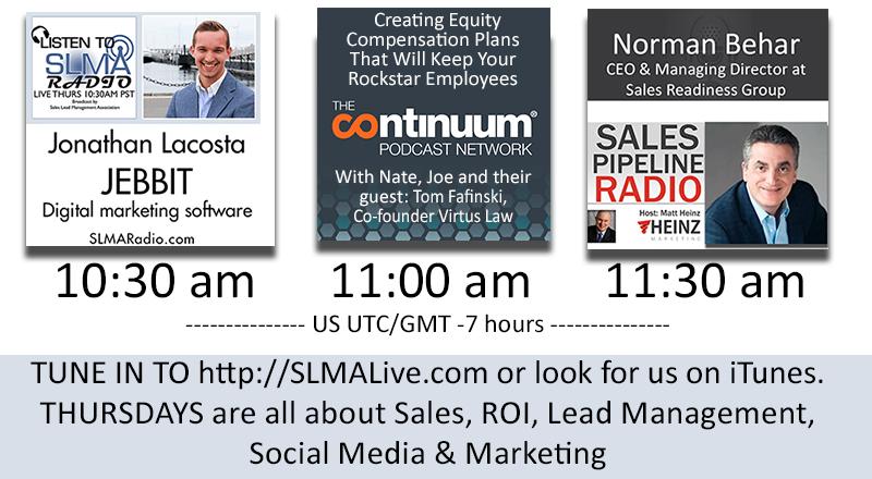 Tweet-todays-slmalive-lineup-20160609