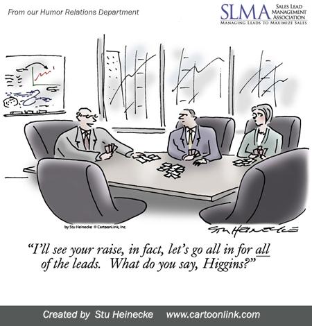 Stu-ill-see-your-raise