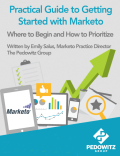Marketo-Practical-Guide-Cover-fullsize
