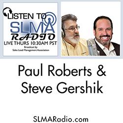 250-SLMARADIO-20160630-roberts-gershik