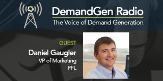 Daniel-Gaugler-DemandGenRadio-David-Lewis