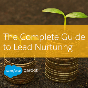 The_Complete_Guide_to_Lead_Nurturing_300x300