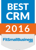 Fit-small-business-best-crm-2016