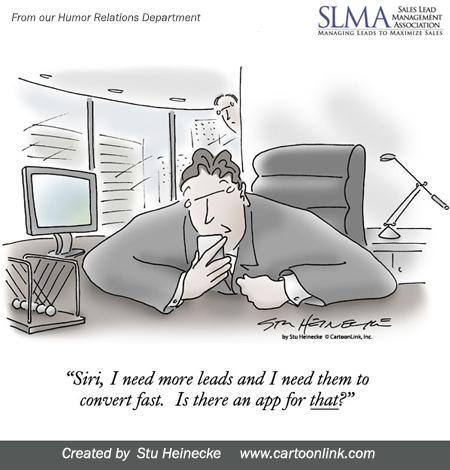 Stu-siri-i-need-more-leads