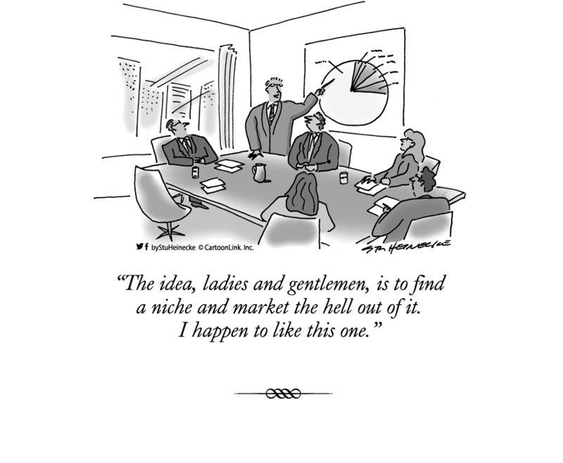 Cartoon_BT_Ch5_niche