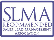 Slma-recommended-187