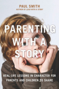 Book-parentingwithastory