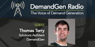 Thomas-Terry-DemandGenRadio-David-Lewis