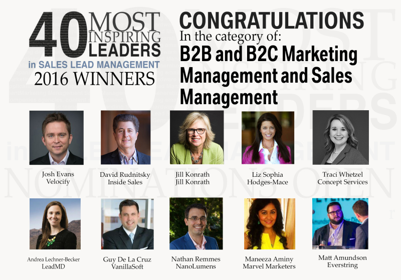 Slide-winners-b2bb2cmarketingmgmt-2016