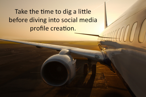 Blog-cool-jets-before-diving-into-socialmedia