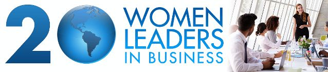 20womenleaders-banner-theslma_640x140
