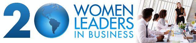 20womenleaders-banner-theslma_640x140