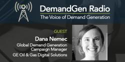 Dana-Nemec-DemandGenRadio-David-Lewis