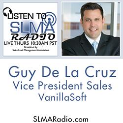 250-SLMARADIO-20170202-delacruz