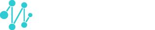 EverString_Logo