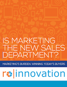 Is-Marketing-the-New-Sales-Deptarment-Cover-231x-300-1