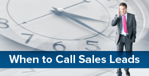 When_To_Call_Sales_Leads_Promos-3
