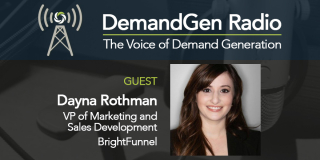 Dayna-Rothman-DemandGenRadio-David-Lewis