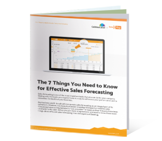 Datahug-7-things-you-need-to-know_white-paper-thumbnail