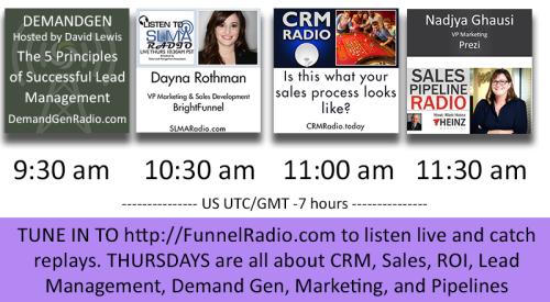 Tweet-todays-funnelradio-lineup-20170706