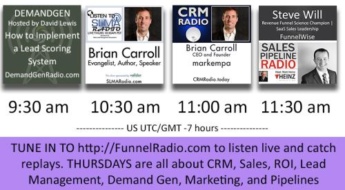 Tweet-todays-funnelradio-lineup-20170803