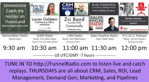 Tweet-todays-funnelradio-lineup-20170824
