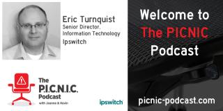 880x440-picnicpodcast-guestcard-Eric