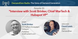 Scott_Brinker-DemandGen-Radio-David-Lewis-2-V2