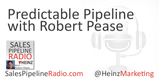 Tweet-image-800x400-pease-predictable-pipeline
