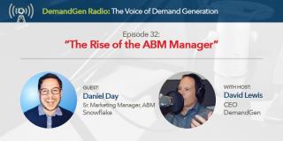 Daniel-Day-DemandGen-Radio-David-Lewis-V2